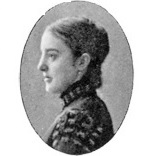 Carolina Maria Benedicks