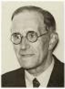 Friedrich Mehler